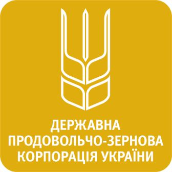 In Ukraine began the purchase of winter crops for the forwards