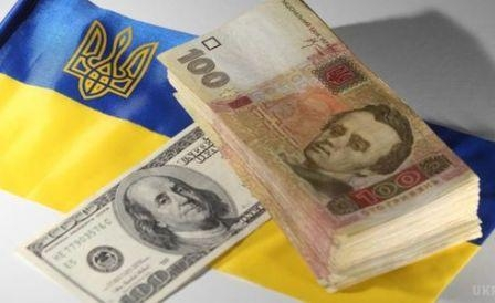 The most interesting for the hryvnia on the interbank market are still ahead