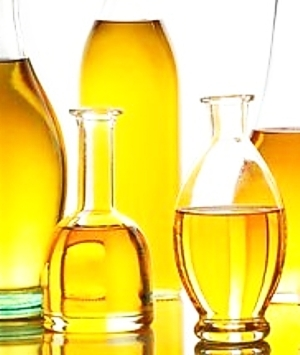 Prices on vegetable oil supports the growth of demand from India
