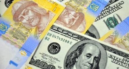 The dollar on the interbank market remains unstable
