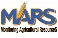 MARS has reduced the rating of the grain harvest in Europe