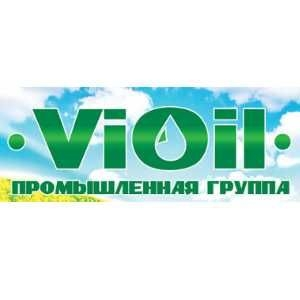 ViOil is planning the construction of a new plant on the basis of the Chernivtsi SWC