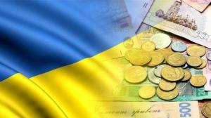 The surplus of foreign trade balance of Ukraine for 2016 $ 337,3 million dollars