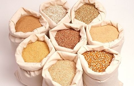 Prices for new crop grains continue significantly cheaper