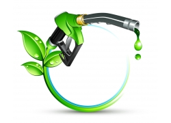 A bill to promote the use of biofuels in Ukraine to 2018